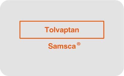 Samsca