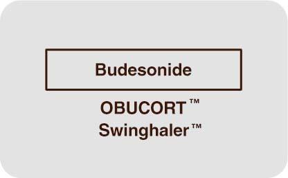 Obucort
