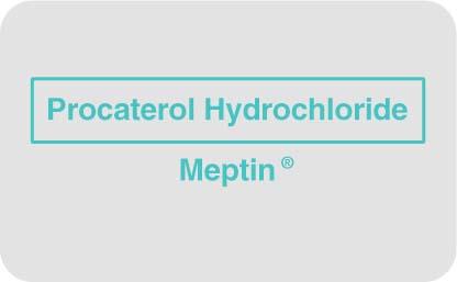 Meptin